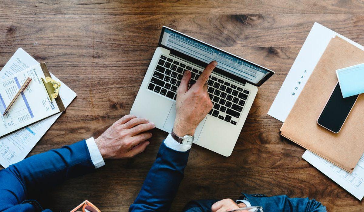 4 råd til din ny etablerte virksomhet