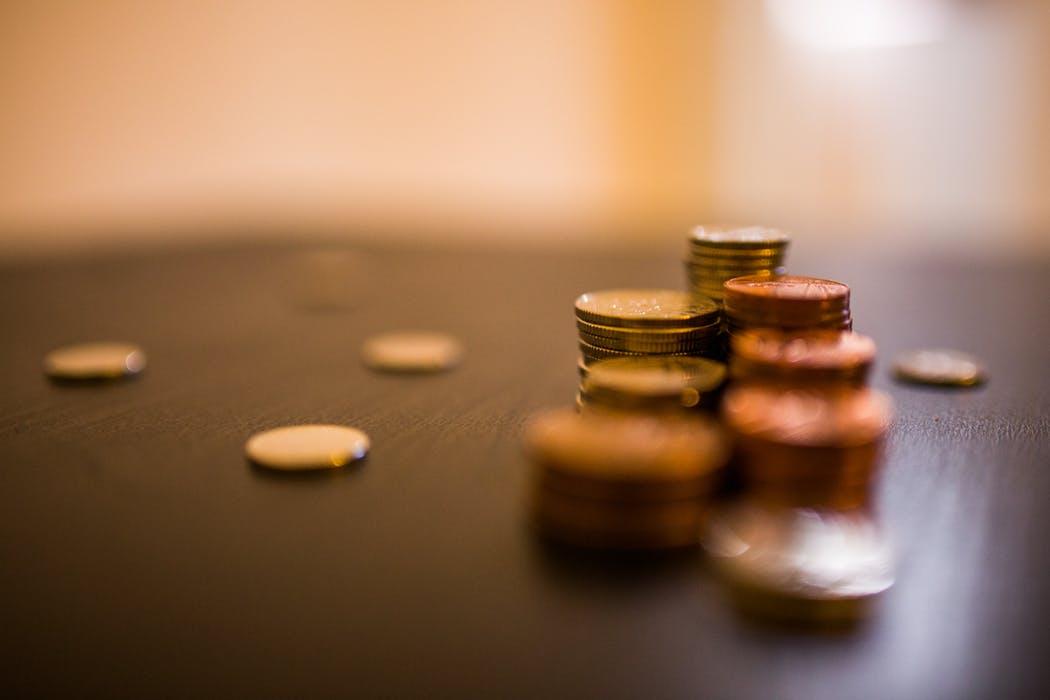 To råd til hvordan man kan spare penger