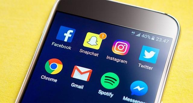 3 måter å bruke Snapchat for markedsføring