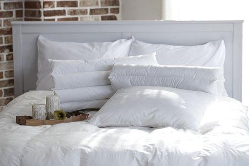 Derfor bør man investere i en regulerbar seng