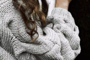 Hold varmen i vinter med norsk kvalitet