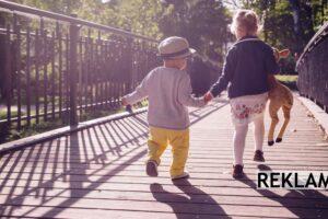 4 ting du bør tenke på når du kjøper barneklær