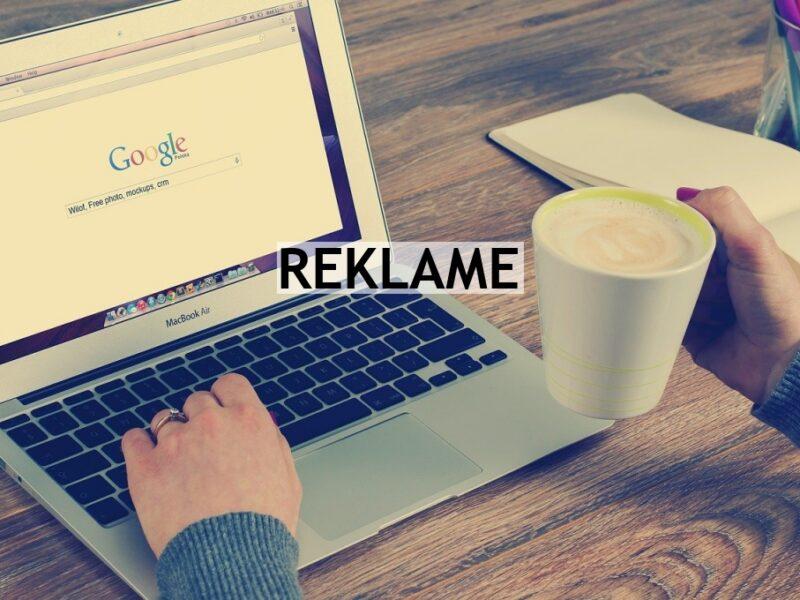 Hvordan du kan få bedre rekkevidde på ditt nett