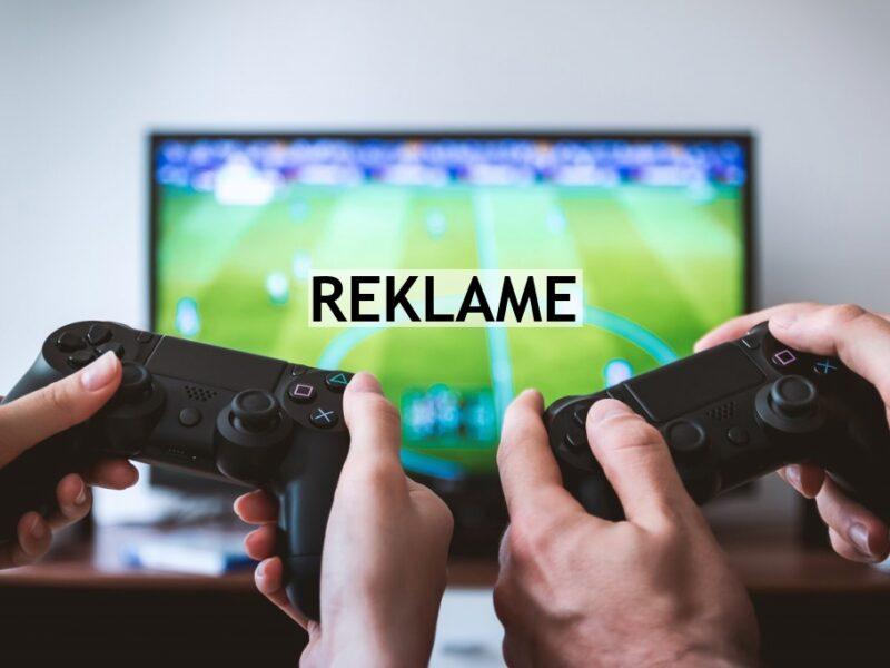 Er spill som en tjeneste fremtiden?